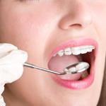 ortodoncia_gonzalez_colomer