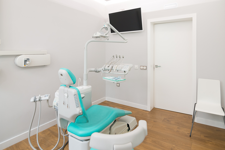 centro-odontologico-GC-26